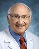 Photo of Dr. Herman B Segal, M.D.