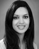 Photo of Dr. Deepa Kattail, M.D.