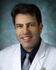 Photo of Dr. Ronen Shechter, M.D.