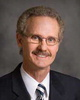 Photo of Dr. Roger J Oldham, M.D.