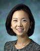 Photo of Dr. Amy K. Kim, M.D.