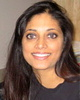 Photo of Dr. Sridevi V. Sarma, Ph.D., S.M.