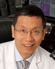 Ie-Ming Shih, M.D., Ph.D.