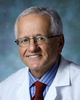 Photo of Dr. Allen Wolland, M.D.