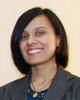 Photo of Dr. Reena R Shah, MD