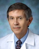 Photo of Dr. Thomas Sinderson, M.D.