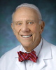 Photo of Dr. Myron B Blum, M.D.