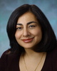 Photo of Dr. Nisha Aurora, M.D.