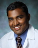 Venkat Pradeep Gundareddy, MD