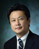 Photo of Dr. Gabsang Lee, Ph.D.
