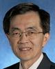 Se-Jin Lee, M.D., Ph.D.