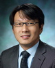Photo of Dr. Chang-Chia Liu, M.S., Ph.D.