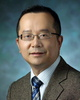 Photo of Dr. Yuchuan Wang, Ph.D.