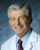 Photo of Dr. William J Sadlack, M.D.