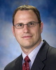 Photo of Dr. Joseph Michaels, V, M.D.