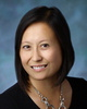 Photo of Dr. Judy Mon-Hwa Lee, M.D., M.P.H.