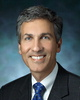 Photo of Dr. Nicholas John Maragakis, M.D.