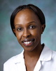 Photo of Dr. Evelyn Wacheke Gathecha, M.D.