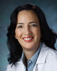Photo of Dr. Meredith Gaither Garrett, M.D.