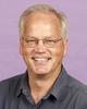 Bradley Undem, Ph.D.