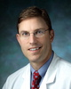 Photo of Dr. Eric Lee Nuermberger, M.D.
