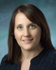 Photo of Dr. Melinda Gail Abernethy, M.D., M.P.H.
