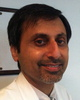 Photo of Dr. Kaleem U Haque, M.D.