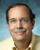 Randall Reed, Ph.D.