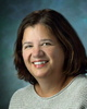 Photo of Dr. Adriana S de Araujo Andrade, M.D., M.P.H.