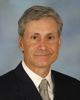 Photo of Dr. Charles J Castoro, M.D.