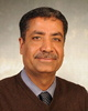 Photo of Dr. Raj K Chawla, M.D.