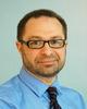 Joseph Finkelstein, M.D., Ph.D.