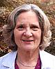 Nancy Jo Davenport, M.D.