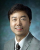 Photo of Dr. Hoseong Yang, M.D., Ph.D.
