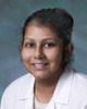 Shalini Chandra, MD