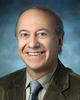 Miguel Antonio Aon, Ph.D.