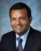 Photo of Dr. Sameer Dhalla, M.D.