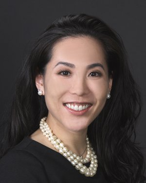 Photo of Dr. Miho Jean Tanaka, M.D.