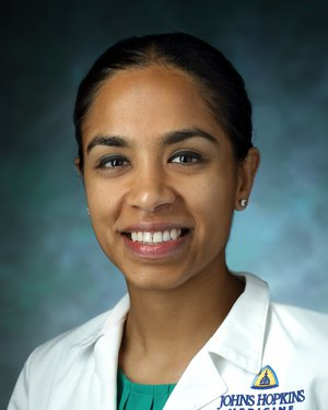 Photo of Dr. Vaninder Kaur Dhillon, M.D.