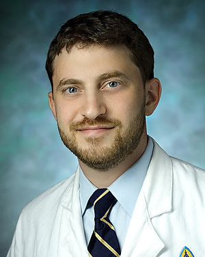 Photo of Dr. Andrew Daniel Lerner, M.D.