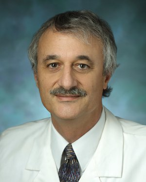 Photo of Dr. Bryan Anthony DeFranco, M.D.