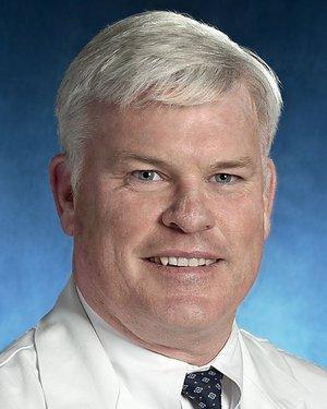 John Joseph McCloskey, M.D.