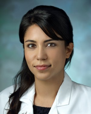 Photo of Dr. Leah I Leinbach, D.M.D., M.P.H.
