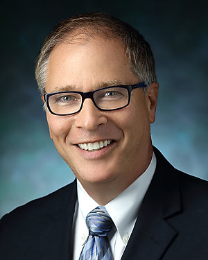 Photo of Dr. Mark Gregory Luciano, M.D., Ph.D.