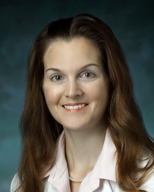 Photo of Dr. Sarah Elizabeth Nelson, M.D.