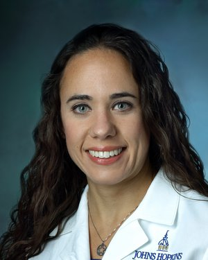 Photo of Dr. Orly Rachel Kolodner Klein, M.D.