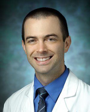 Photo of Dr. Thomas Stephen Metkus, Jr, M.D.