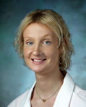 Photo of Dr. Meghan Kathleen Berkenstock, M.D.