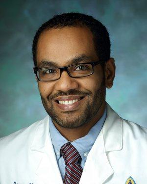 Osama Mohammed Elawad Ali, M.B.B.S., M.D.