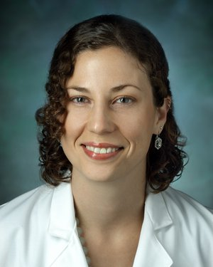 Photo of Dr. Helene Frances Hedian, M.D.
